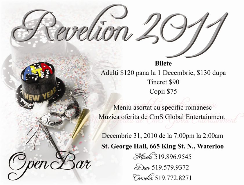 Revelion2011Afis