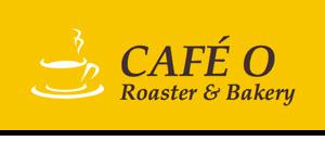 cafeologo