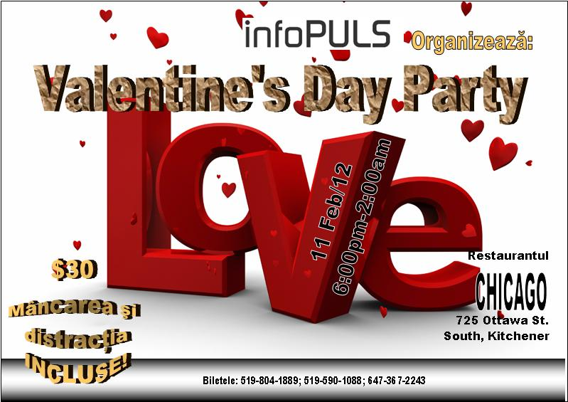 infopuls-valentines