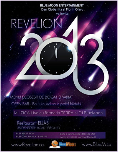 revelion-bluemoon-2013