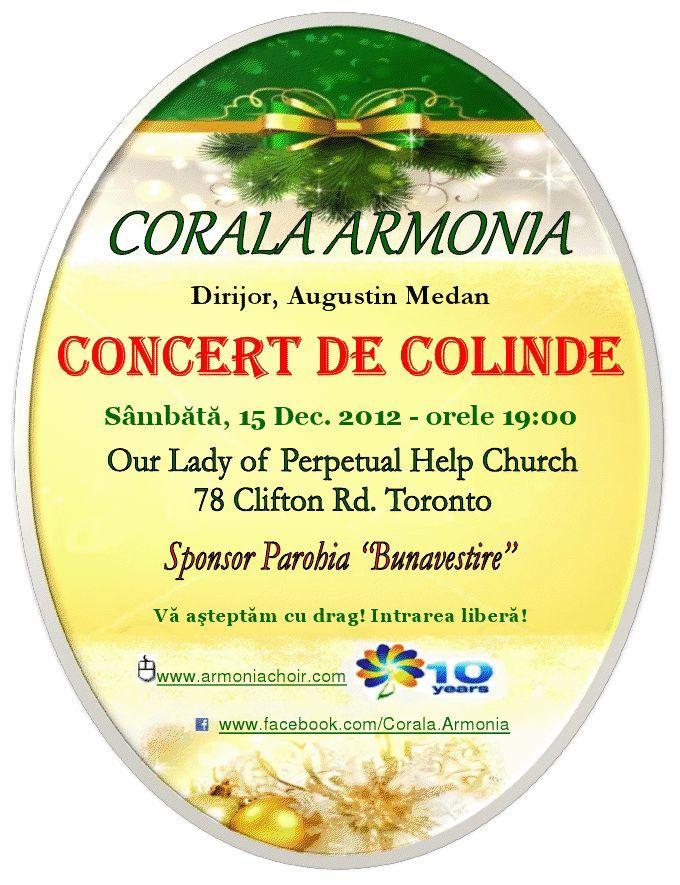 coralaarmonia-dec2012