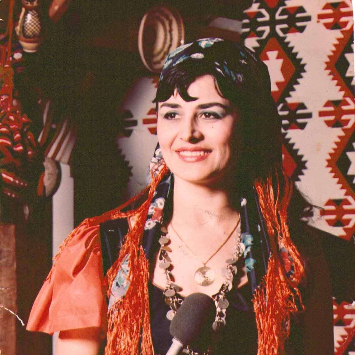 AdrianaNichifor2
