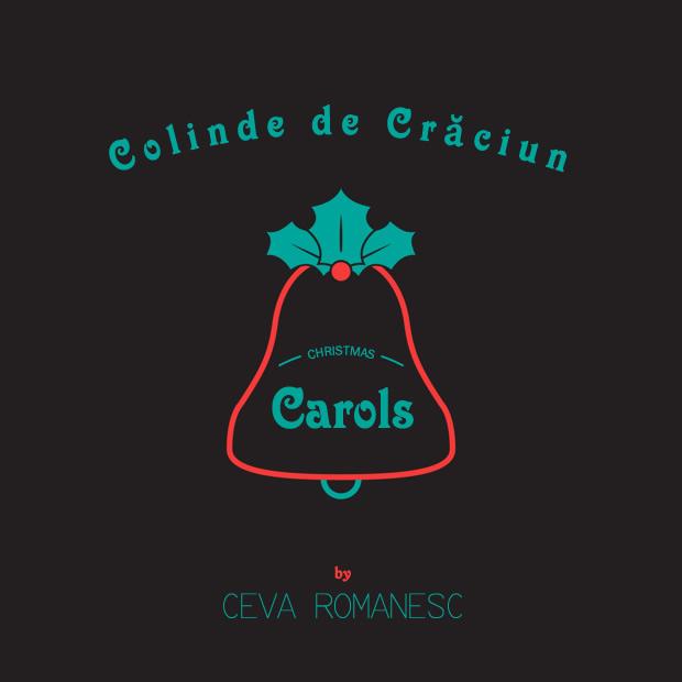 cr-carols-1