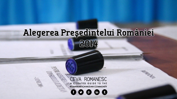 vot-alegeri-prezidentiale-20141102