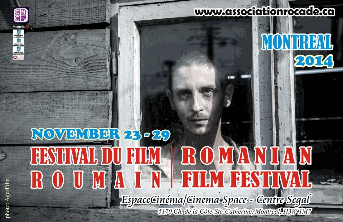 CevaRomanesc-RomanianFilmFestival-2014-Montreal