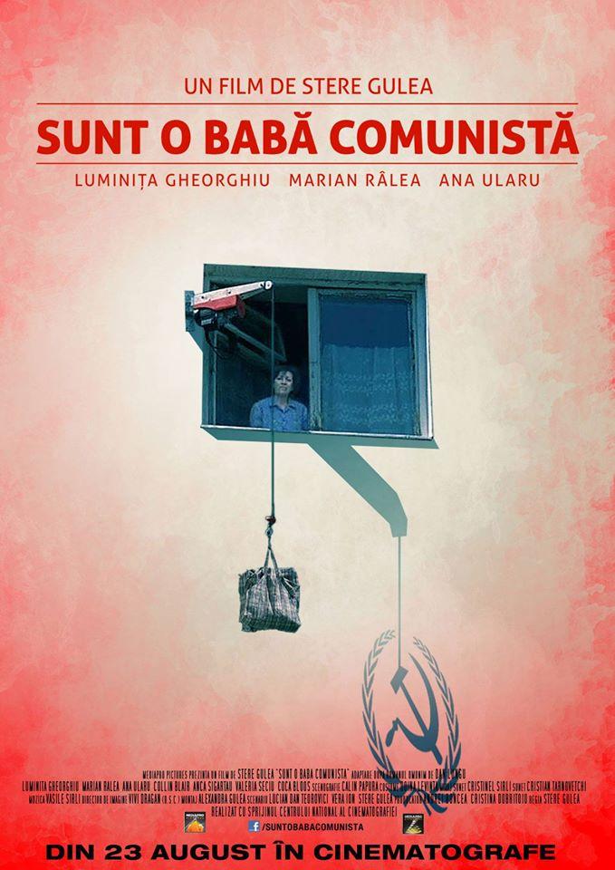 Im-an-Old-Communist-Hag-Sunt-o-baba-comunista