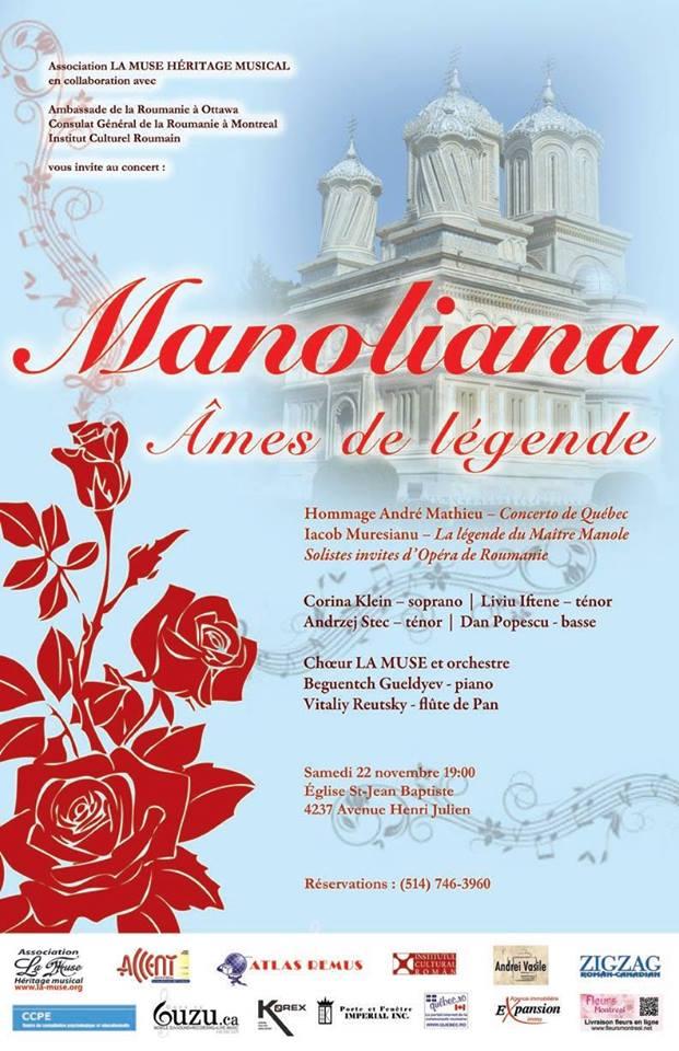 Manoliana-Âmes-de-légende-20141122