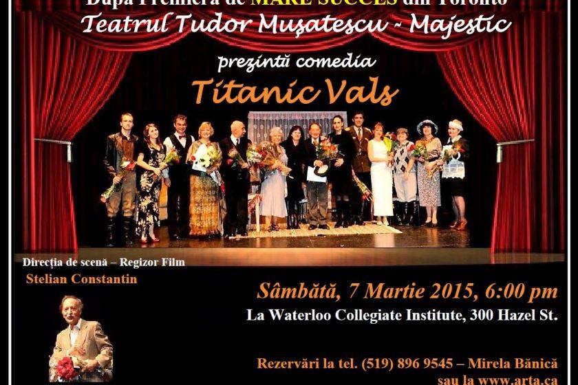 TudorMusatescu-TitanicVals-20150307