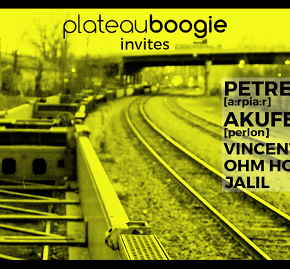 PlateauBoogie-PetreInspirescu-20150321