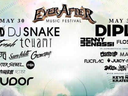 EverAfter-DJS-Tudor-2015
