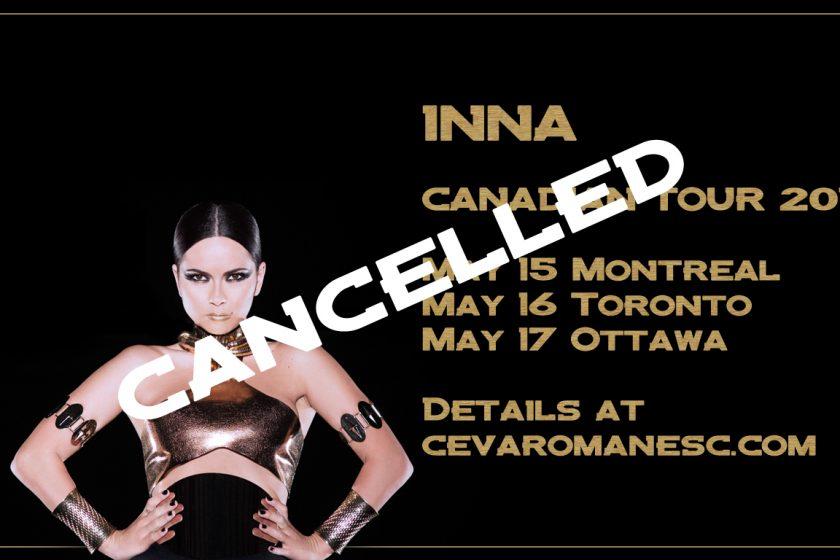 inna-canada-may2015-cancelled