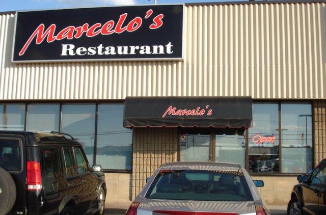 marcelosrestaurant